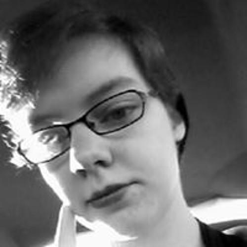 Rhiannon Eve Price's avatar