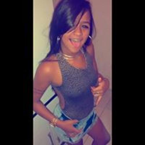 Ingrid Brunette's avatar