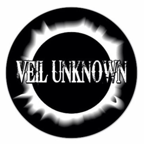 Veil Unknown's avatar