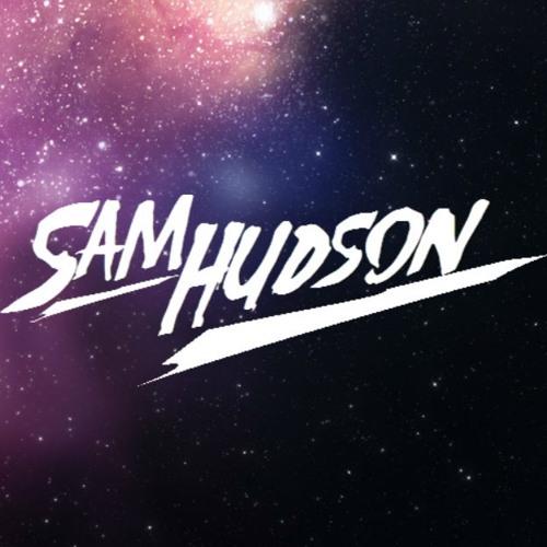 Sam Hudson_'s avatar
