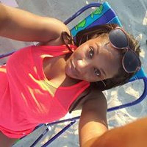 Denisha Mason's avatar