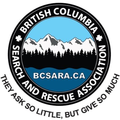 BCSARAssoc's avatar