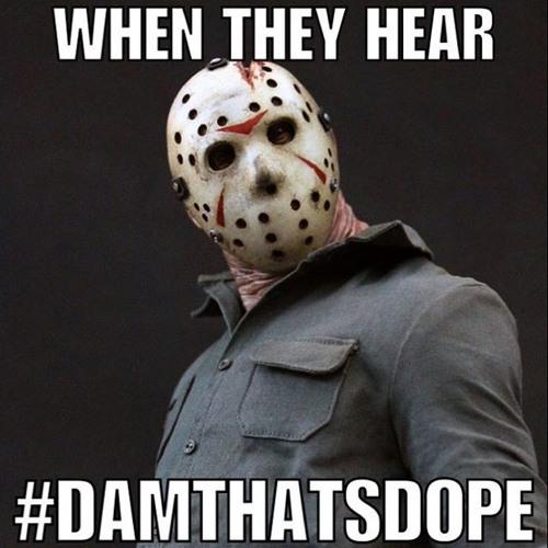 Hefe2Dope's avatar