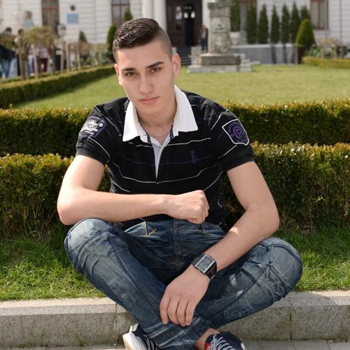 D. Madalin's avatar