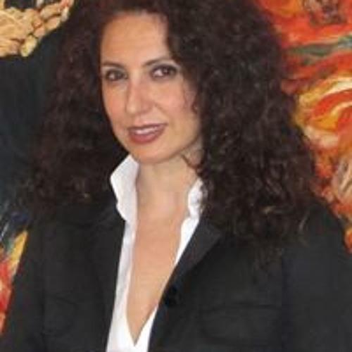 Mari Carmen's avatar