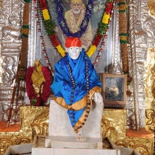 Sri Naga Sai Mandir, Coimbatore's avatar