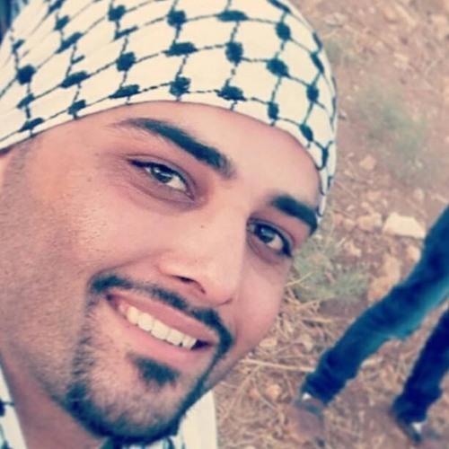 Mo'az Shareef Qatoni's avatar