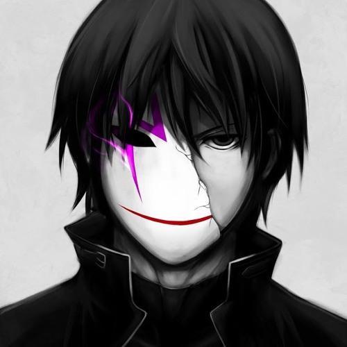 blog0sphere's avatar