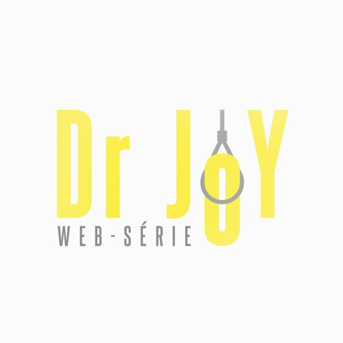 Dr Joy's avatar