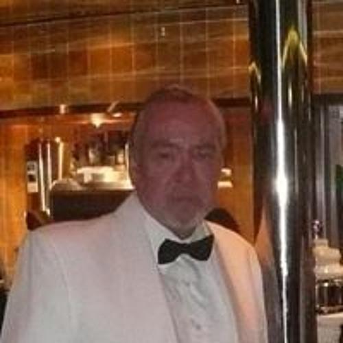 James Kidwell's avatar