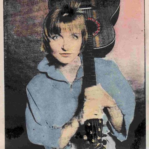 Mary Ann Vorasky's avatar