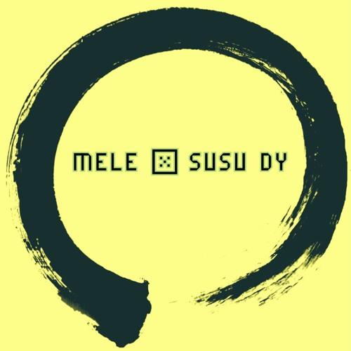Diesel Melezethc's avatar