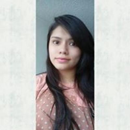 Joyce Grim's avatar