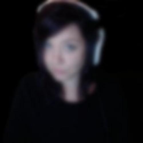 BeBubz's avatar