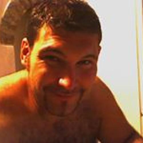 Alessio Tarana's avatar