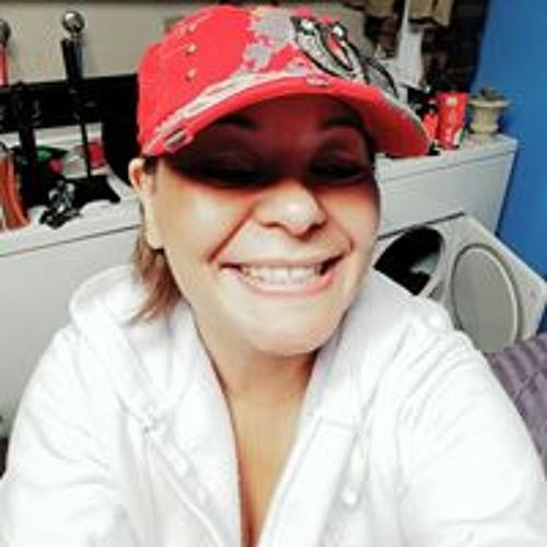 Robin Deidra Richardson's avatar