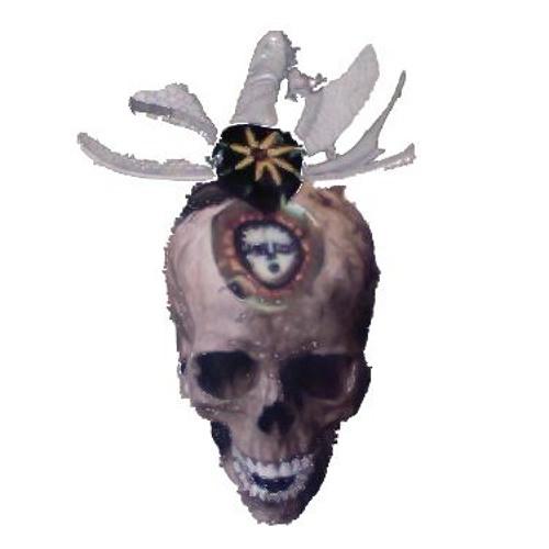 Bisturí's avatar