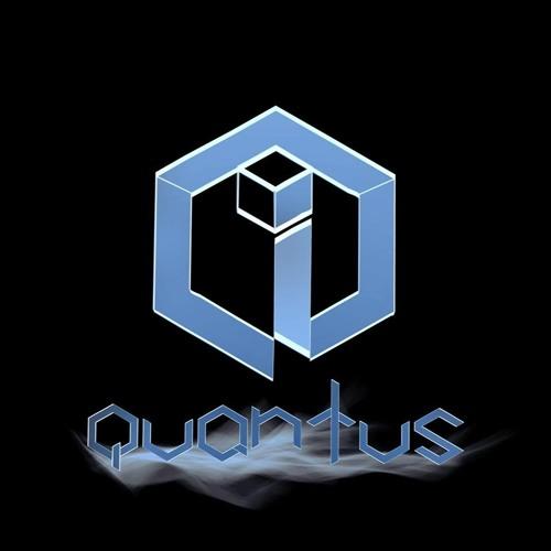 Quantus's avatar