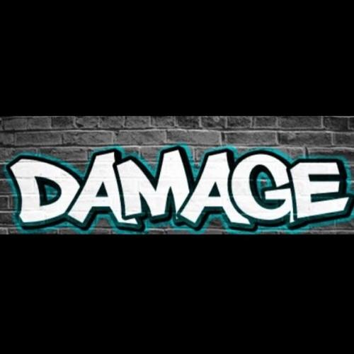 Damagexx's avatar