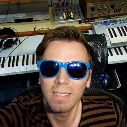 Norbert Sztuk's avatar
