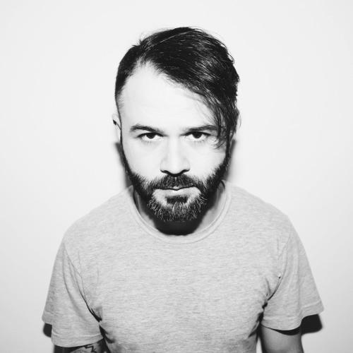 Rafael Niels's avatar