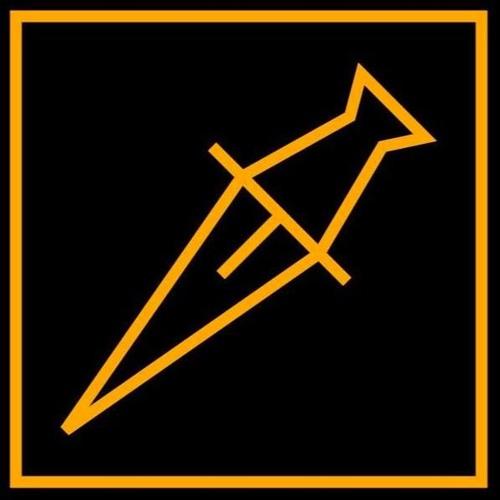 Let's Talk Daggers's avatar