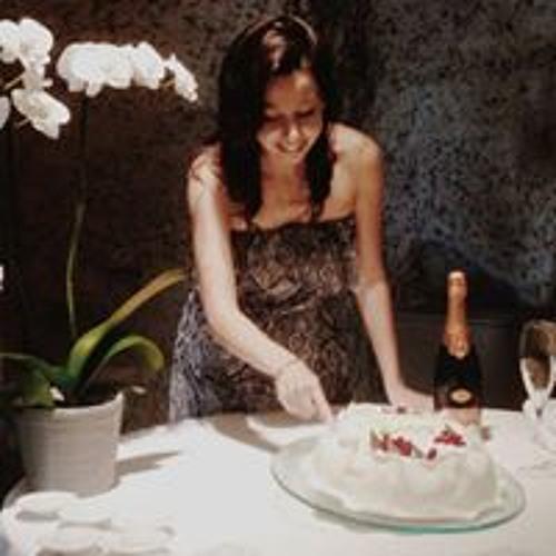 Laura Losquadro's avatar
