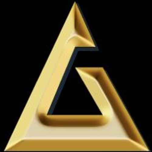GATSC's avatar