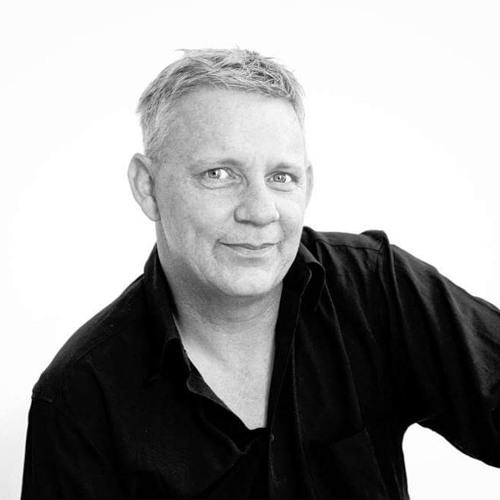 Harald Seeliger's avatar