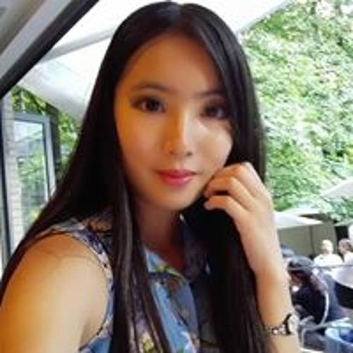 Gao Xiaotang's avatar