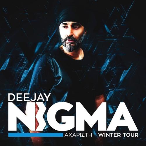 DeeJay NIGMA's avatar