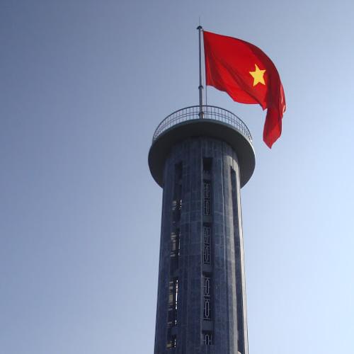 Nhue Dang Bao's avatar