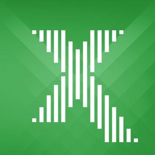 Jon Holmes on Radio X's avatar