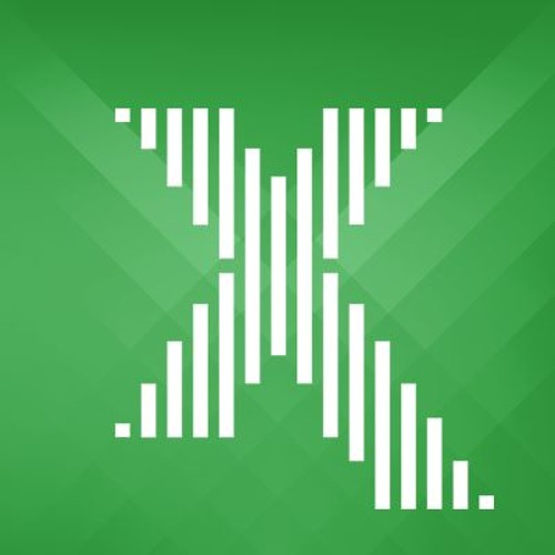 Radio X's avatar