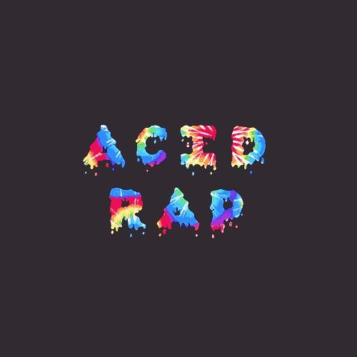 AcidMosnter's avatar