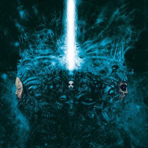 Psygnosis's avatar