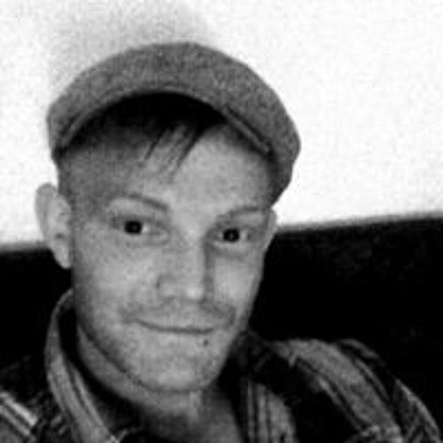 Ryan Robin Woodward's avatar