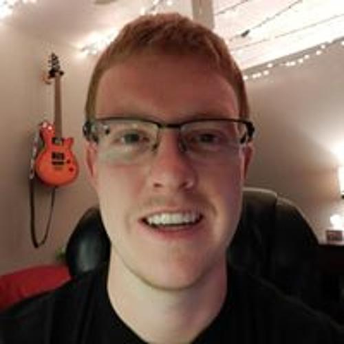 Patrick Lauzon's avatar