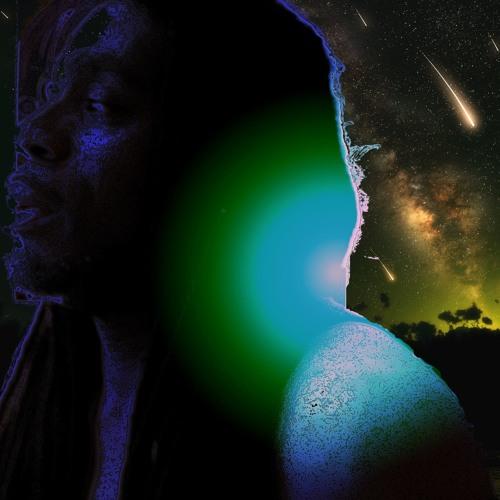 Blackbird7#'s avatar