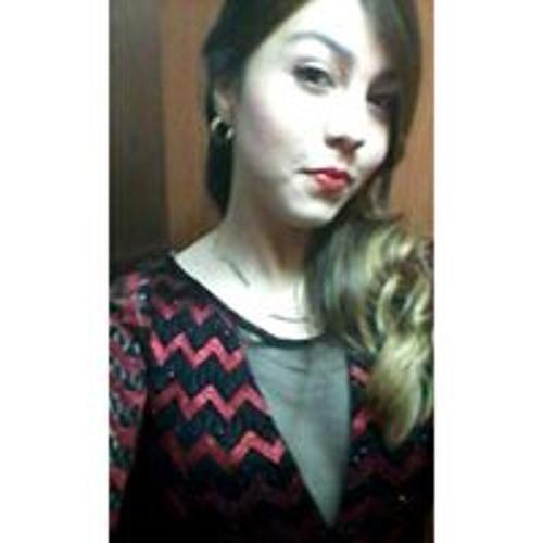 Maria Cardenas Valera's avatar