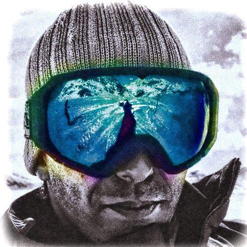 fajfer's avatar