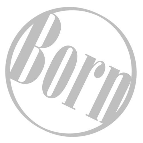 BornToDoStuff's avatar