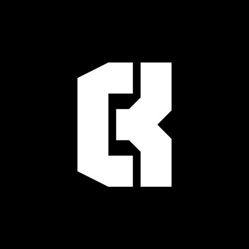 Lil Durk - 10K (Prod. By Paris Beuller) [Full Song + DL Link]