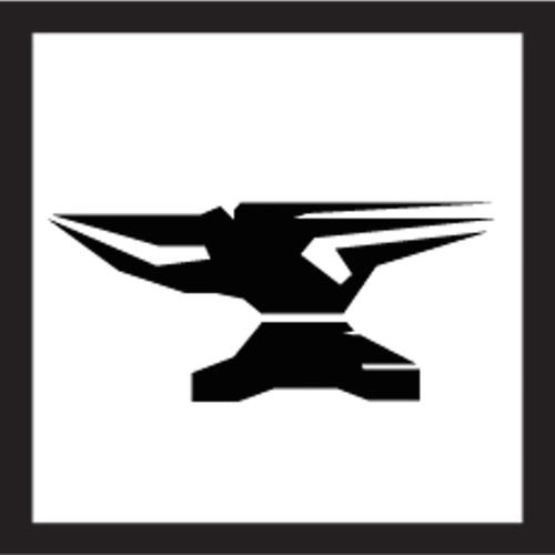 Hunter & Craft's avatar