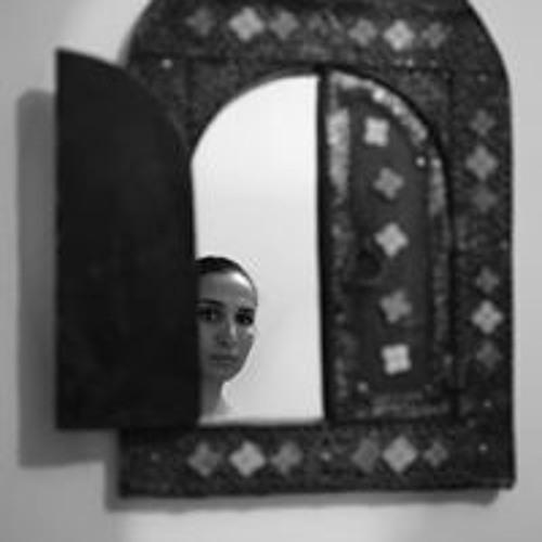 Fedoua Elfi's avatar