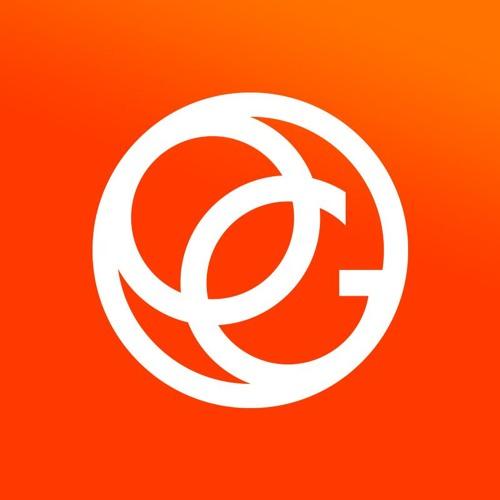 ORGANO™'s avatar