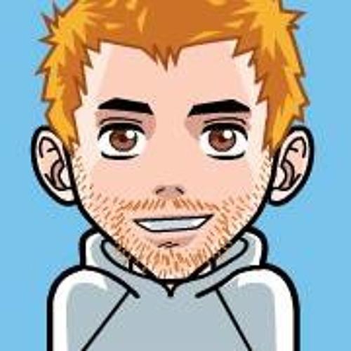 Sebastian Cieloch's avatar