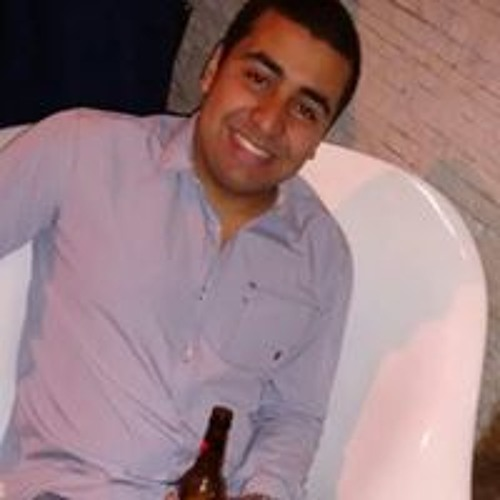 Thiago Souza's avatar
