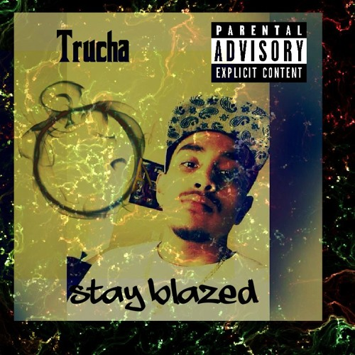 Trucha's avatar