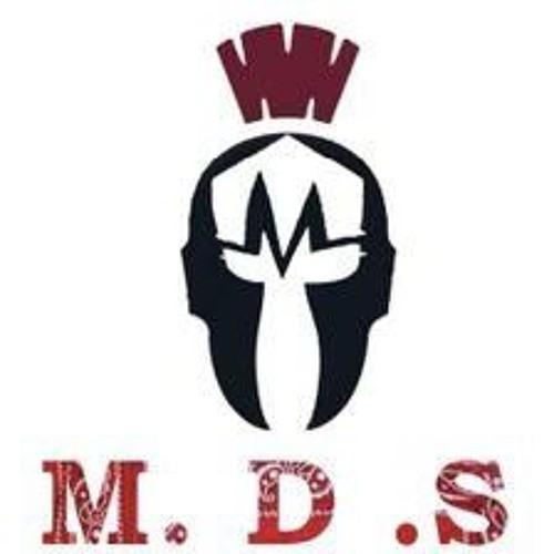Mr.DirtySouth's avatar